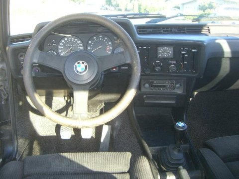 bmw 323i exclusive-pic. 2