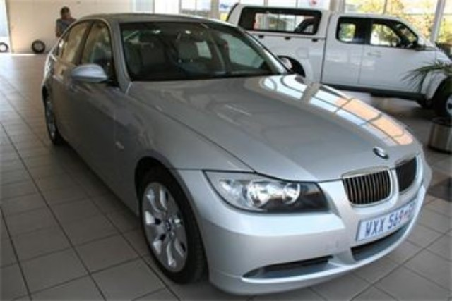 bmw 323i exclusive-pic. 3