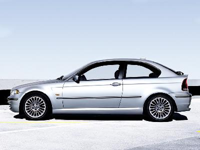 bmw 325 compact-pic. 2