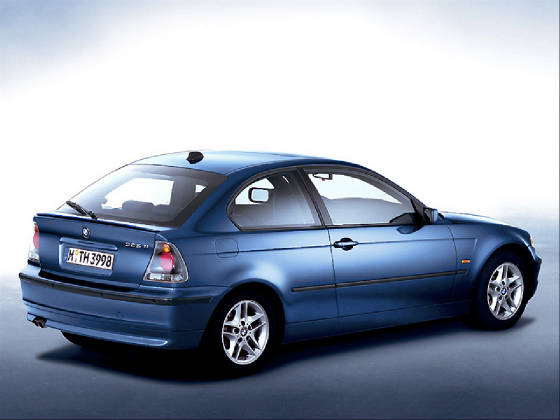 bmw 325 compact-pic. 3