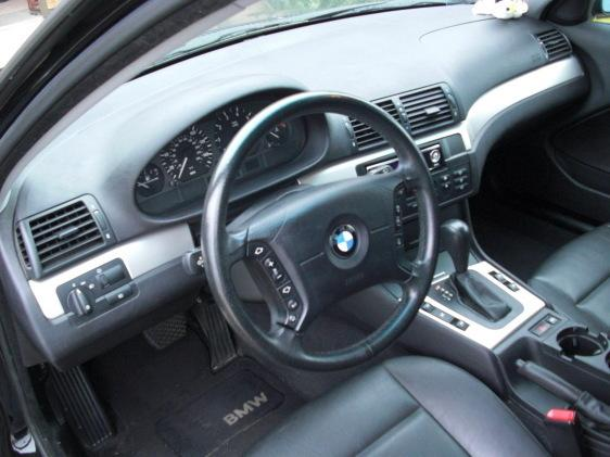 bmw 325i steptronic-pic. 1