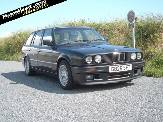 bmw 325i touring-pic. 3