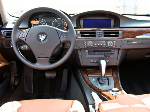 bmw 325i xdrive-pic. 1