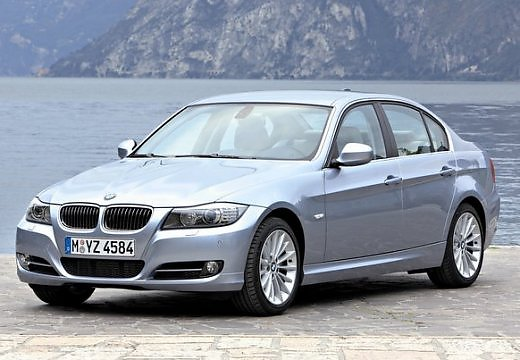 bmw 325i xdrive-pic. 2