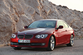 bmw 325i xdrive-pic. 3