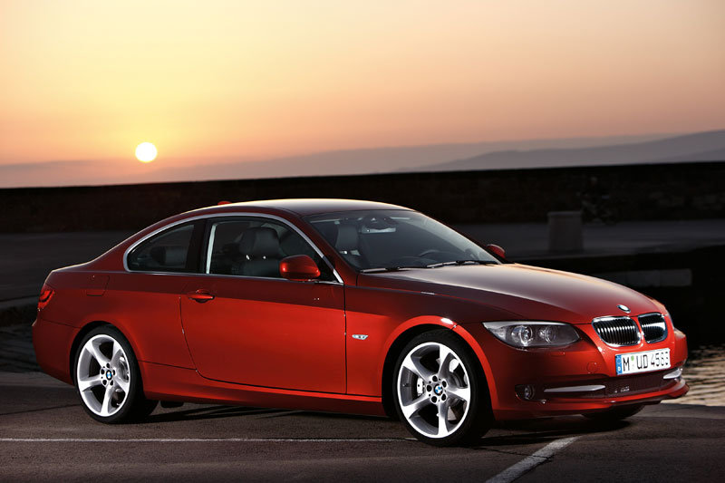 bmw 325i xdrive coupe-pic. 3