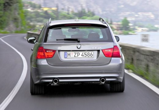 bmw 325i xdrive touring-pic. 3