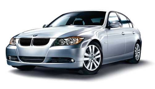 Bmw 328 Xi Photo 30596 Complete Collection Of Photos Of