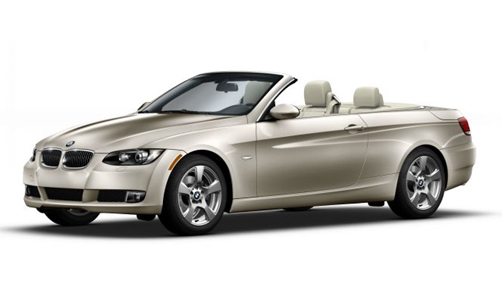 bmw 328i convertible #0
