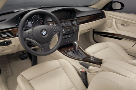 bmw 328xi coupe-pic. 2