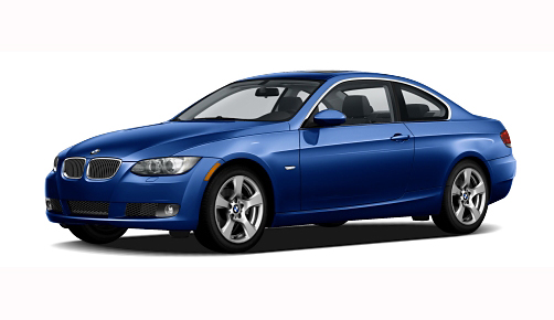 bmw 328xi coupe-pic. 3