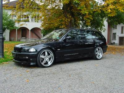 bmw 330 touring-pic. 1
