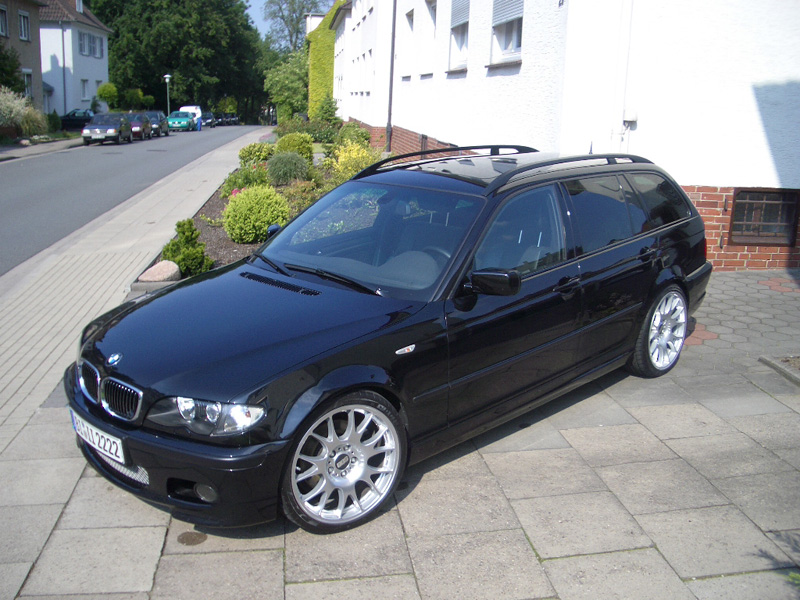 bmw 330 touring-pic. 2