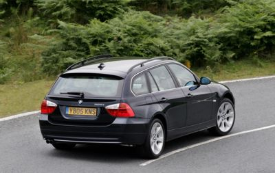 bmw 330 touring-pic. 3