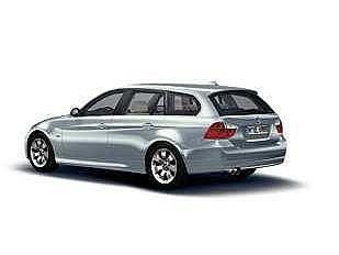 bmw 330 xd touring-pic. 2
