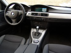 bmw 330 xd touring-pic. 3