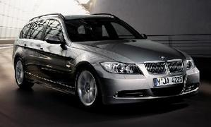 bmw 330 xi touring-pic. 1