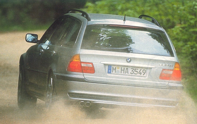 bmw 330 xi touring-pic. 2
