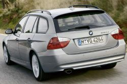 bmw 330 xi touring-pic. 3