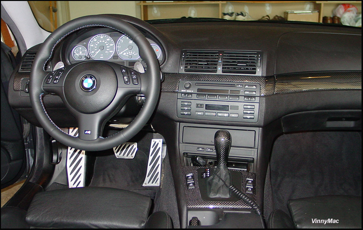 bmw 330i steptronic #0