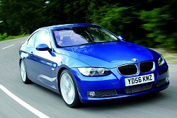 bmw 335d coupe #8