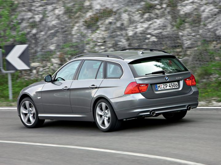 bmw 335d touring-pic. 1