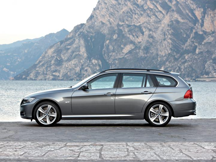 bmw 335d touring-pic. 3