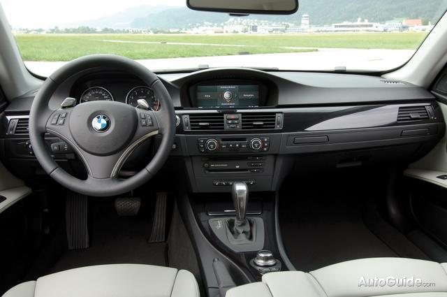 bmw 335i coupe xdrive-pic. 1