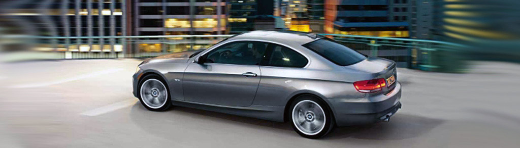 bmw 335i coupe xdrive-pic. 2