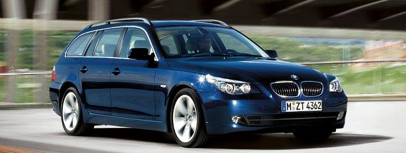 bmw 5 touring-pic. 2