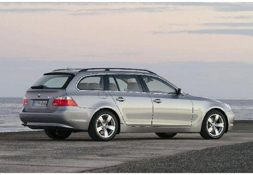 bmw 525d touring-pic. 1
