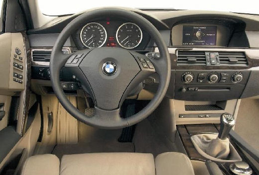 bmw 525d touring-pic. 2