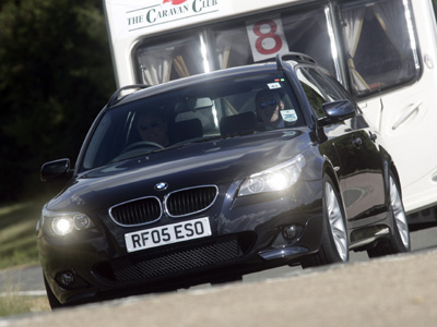 bmw 530d touring-pic. 3