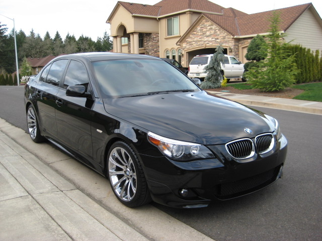 bmw 550i smg-pic. 1