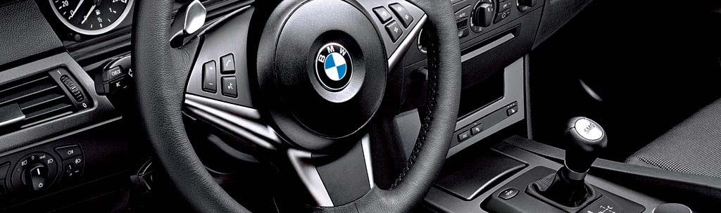 bmw 550i smg-pic. 2