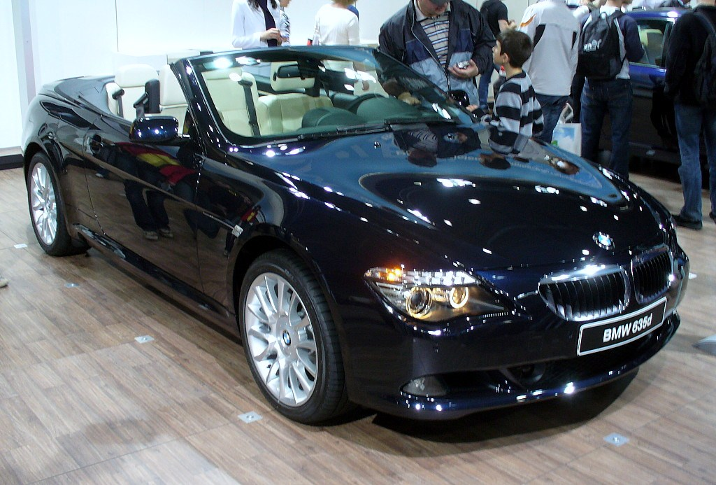 modifications of bmw cabriolet. Black Bedroom Furniture Sets. Home Design Ideas