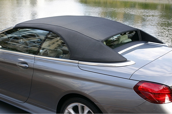 bmw 640i convertible-pic. 3