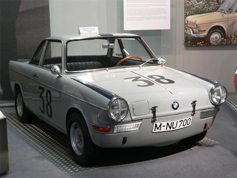 bmw 700 coupe-pic. 2
