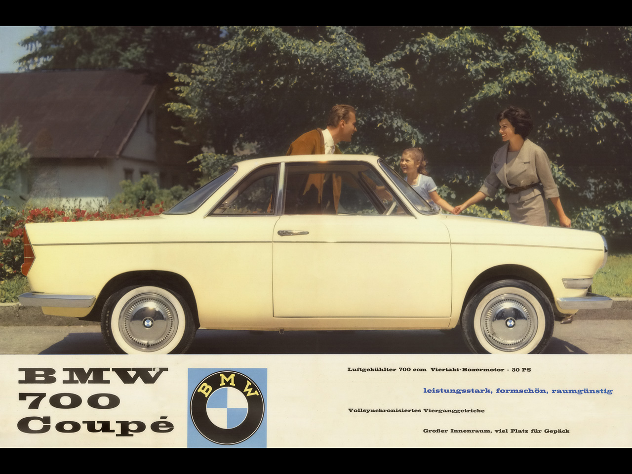 bmw 700 coupe-pic. 3