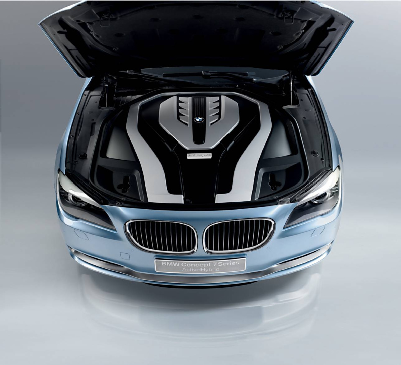 bmw 750i activehybrid-pic. 1