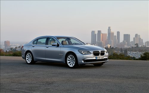 bmw 750i activehybrid-pic. 3