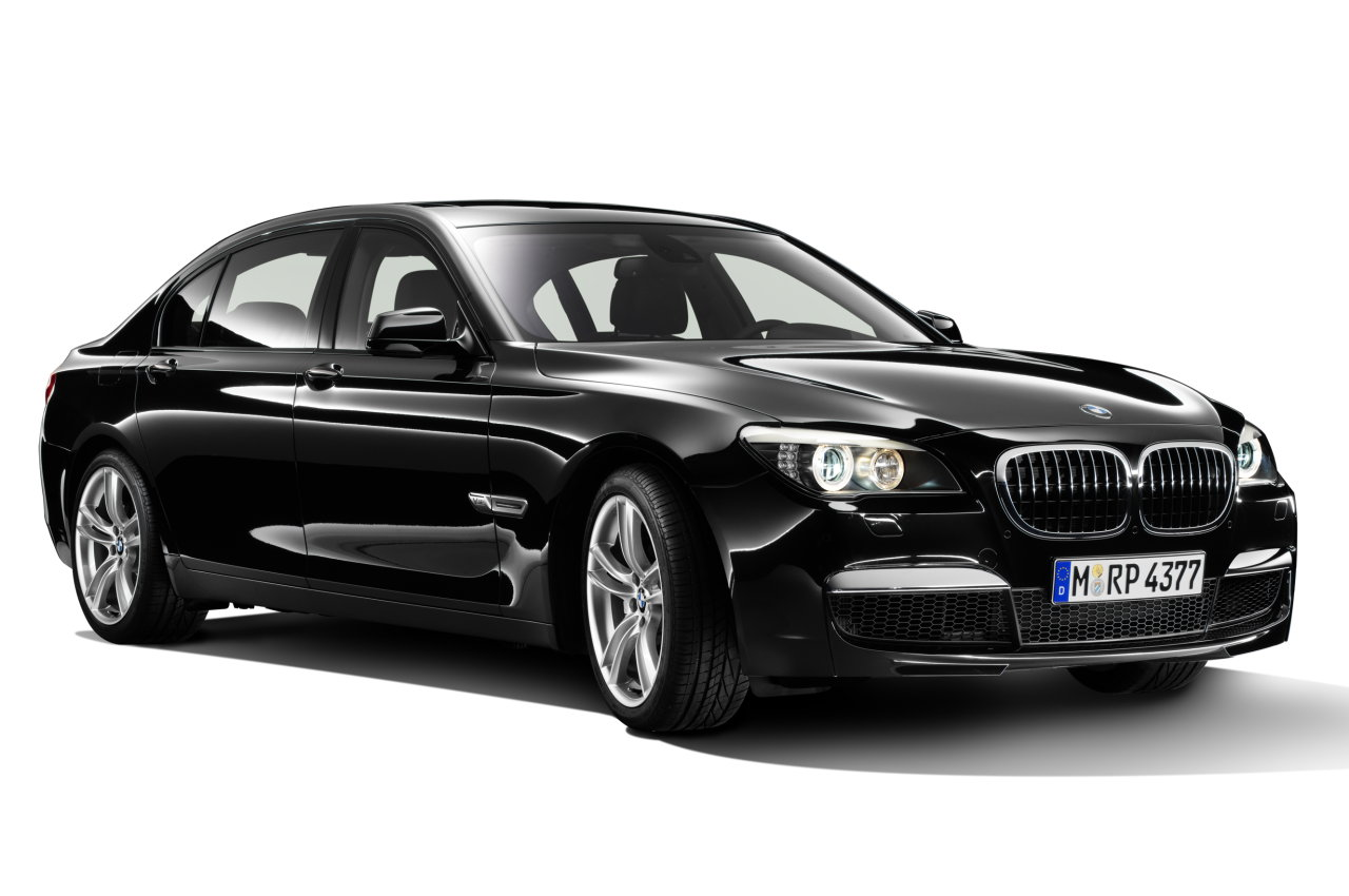 bmw 750i xdrive-pic. 2