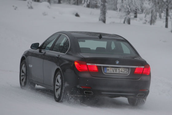 bmw 750i xdrive-pic. 3