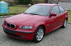 bmw compact-pic. 2