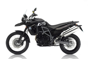 bmw f 800 gs triple black-pic. 3