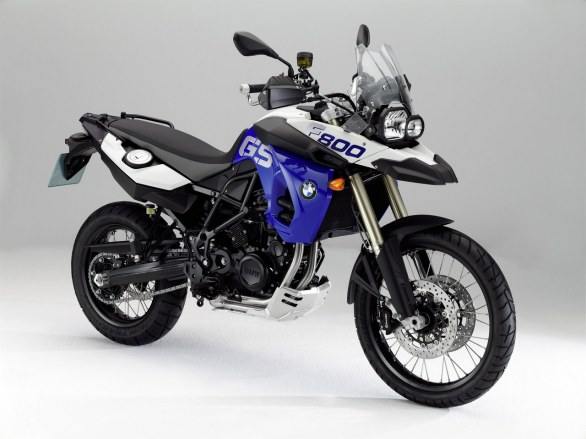 bmw f 800 gs trophy-pic. 1