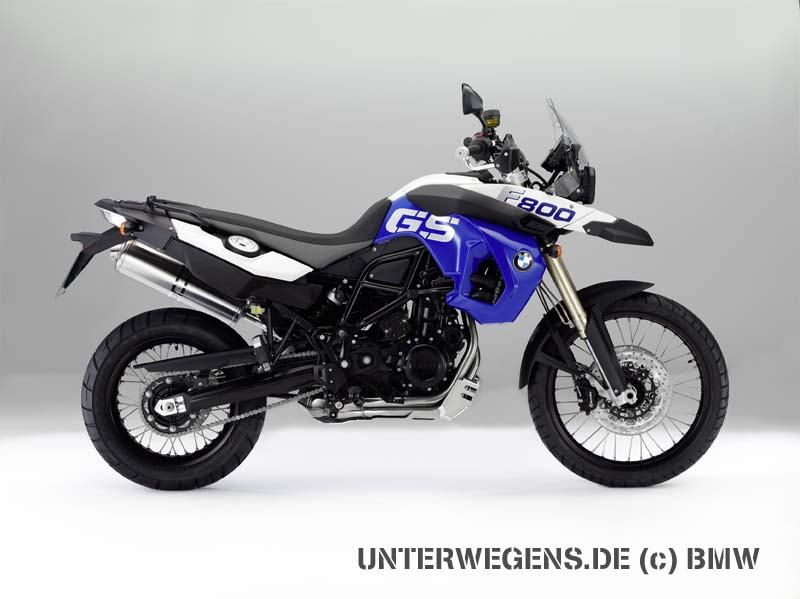 bmw f 800 gs trophy-pic. 2