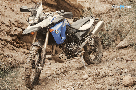 bmw f 800 gs trophy-pic. 3