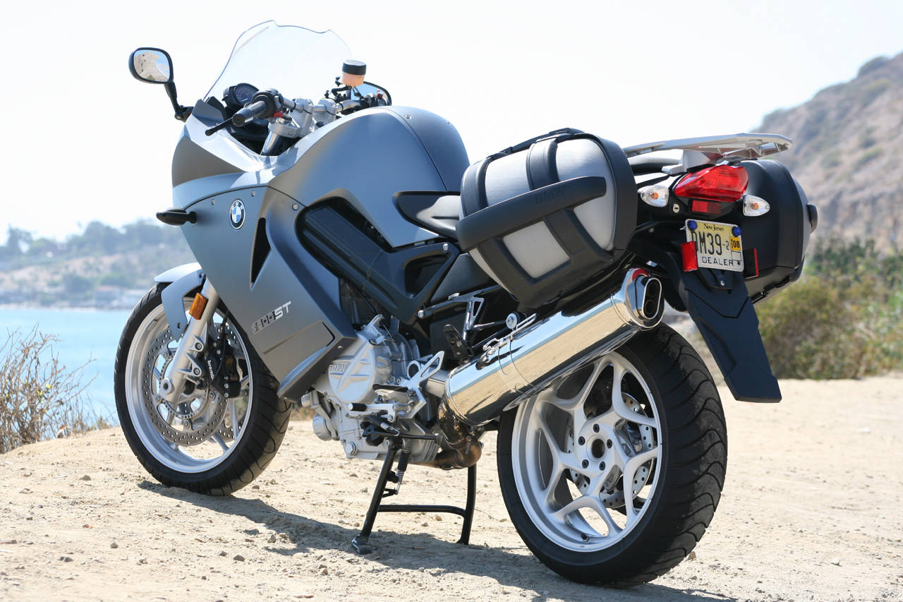 bmw f 800 st touring-pic. 1