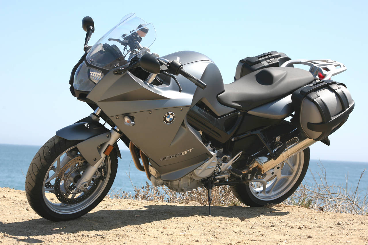 bmw f 800 st touring-pic. 2